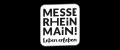 Messe Rhein-Main
