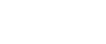 SKYLINE ATLAS