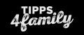 Tipps4Family
