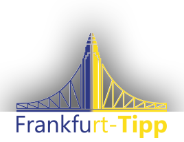 Frankfurt Tipp