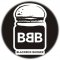 Blackbox Burger