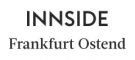 INNSIDE Frankfurt Ostend
