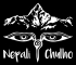 Nepali Chulho